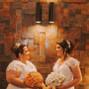 O casamento de Luana Gomides e Willian Cardoso 6