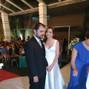 O casamento de Keith Simas e Meeck Atelier 3