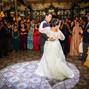 O casamento de Anna Carolyna Goulart Vieira e Stúdio Gil Rangel 4