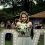 O casamento de Carla S. e Sítio Santa Rita de Cássia 12