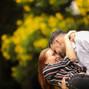 O casamento de Mirian K. e DA20 Vídeo Arte - Foto & Filmagem 22