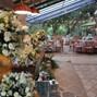 O casamento de Annie C. e Fazenda Recanto Apoena 40