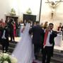 O casamento de Angela T. e Alive Orquestra e Banda 12