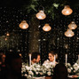 O casamento de Caroline P. e Chronos Imagens - Fotografia e Filmagem 16