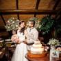 O casamento de Marlyzia Oliveira e Mariana Abreu Fotografia 18