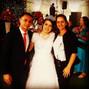 O casamento de Amanda O. e Verde Nobre Eventos 21