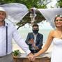O casamento de Juliana A. e Jeferson Celebrante 11