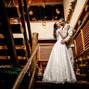 O casamento de Marlyzia Oliveira e Mariana Abreu Fotografia 20