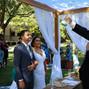 O casamento de Silene Larissa Rodrigues De Oliveira e Celebrante Sandro Sampaio 12