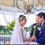 O casamento de Daiane Faeda e Fernando Chagas 7
