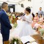 O casamento de Yasmin V. e Studio Wilson Vídeo e Foto Produções 62