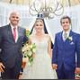 O casamento de Daiane Faeda e Fernando Chagas 8