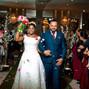 O casamento de Renata e Casa Bertolazzi - Morumbi 7