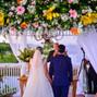 O casamento de Daiane Faeda e Fernando Chagas 9