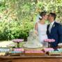 O casamento de Angélica Lins e Atitude eventos 28