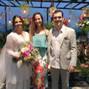 O casamento de Tainara G. e Carolina Oliveira 5