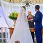 O casamento de Daiane Faeda e Fernando Chagas 10