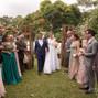 O casamento de Angélica Lins e Atitude eventos 29