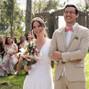 O casamento de Jaque e Sítio Girassol 36