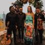 O casamento de Tainara G. e Carolina Oliveira 6