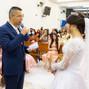 O casamento de Yasmin V. e Studio Wilson Vídeo e Foto Produções 65