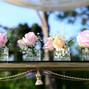 O casamento de Damaris Baptista e SC Eventos e Festas 11