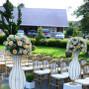O casamento de Damaris Baptista e SC Eventos e Festas 12