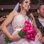 O casamento de Genesis e Thamiris e Miguel Machado Fotografias 10