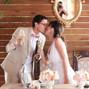 O casamento de Jaque e Sítio Girassol 37