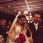 O casamento de Genesis e Thamiris e Miguel Machado Fotografias 11