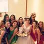 O casamento de Ingrid e Wesley Duarte e Espaço Favoritto 17