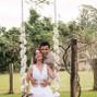 O casamento de Jaque e Sítio Girassol 38