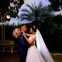 O casamento de Leticia Rocha e Espaço Torre Caieiras 8