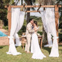 O casamento de Jaque e Sítio Girassol 39