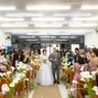 O casamento de Yasmin V. e Studio Wilson Vídeo e Foto Produções 68