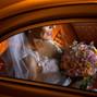 O casamento de Karina Figueiredo e Amaryllis Arranjos 4