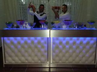 Bartenders Of Brazil 4