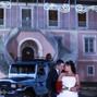 O casamento de Flavia Lima e Boutique de Noivas 6