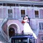O casamento de Flavia Lima e Boutique de Noivas 7