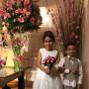O casamento de Ingrid e Wesley Duarte e Espaço Favoritto 20