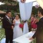 Dama De Noiva 4