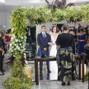 O casamento de Jaqueline A. e Manancial Castelo das Flores 41