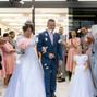 O casamento de Yasmin V. e Studio Wilson Vídeo e Foto Produções 71