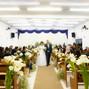 O casamento de Yasmin V. e Studio Wilson Vídeo e Foto Produções 72