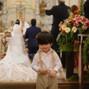 O casamento de Carlos Bessa e Paulo Jacques Photos 14