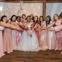 O casamento de Larissa O. e Atelier Dos Noivos 13