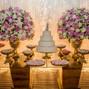 O casamento de Nathane Saliba Costa e La Tertúlia 34