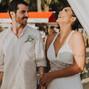 O casamento de Barbara e Diogo de Carvalho 11