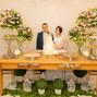 O casamento de Yasmin V. e Studio Wilson Vídeo e Foto Produções 76