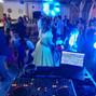 O casamento de Lisi M. e Soette DJ 1